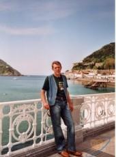 nikolai, 55, Spain, Bilbao
