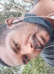 Reginaldo, 33  , Brasilia