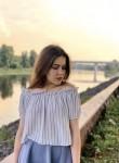 Veronika, 20, Pinsk