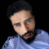 محمود يحي, 34  , Az Zawiyah