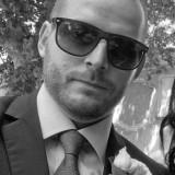 Daniel, 36  , Cittadella