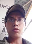 Oni, 29  , Ho Chi Minh City