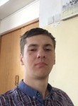 Давид, 19 лет, Порхов