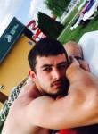 Aleksandr, 28  , Bratislava