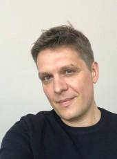 Chris, 34, Germany, Ottobrunn