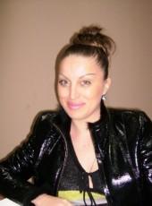 ♥♥OKSANOChKA♥♥, 38, Russia, Mytishchi