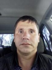 Evgeniy, 41, Russia, Chelyabinsk