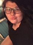 Khursten, 18  , Louisville (Commonwealth of Kentucky)