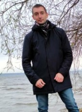 Vyacheslav, 37, Russia, Moscow