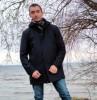Vyacheslav, 37 - Just Me Photography 5