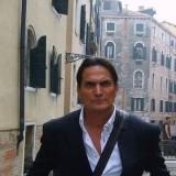 Silvano, 20  , San Giovanni in Persiceto
