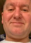 Christopher, 47, Melbourne