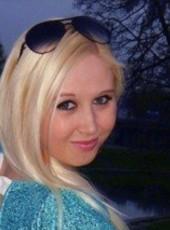 Elena, 31, Russia, Orel