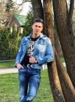 sasha, 34  , Chisinau