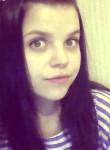 Nastasya, 23, Moscow