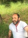 Garnik, 55  , Yerevan