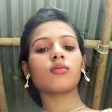 Maraj Maraj, 33  , Bokaro
