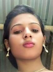 Maraj Maraj, 33, India, Bokaro
