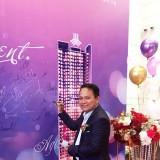 Jack, 40  , Phnom Penh