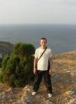 Andrey, 38  , Avdiyivka