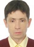 Aleksandr, 49, Yoshkar-Ola