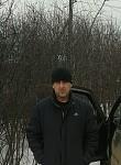 eduard, 46, Lipetsk