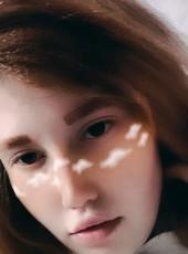 Katya, 18, Russia, Ivanovo