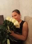 Nadyushka, 29  , Volzhsk