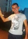 Konstantin, 37  , Saratov