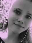 Elena, 18  , Lagan