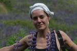 Marina, 46 - Just Me За земляникой