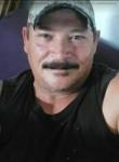 Ruben, 55  , Guadalupe (Nuevo Leon)
