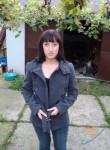 Natali, 34  , Uzhhorod