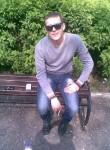Zhenya, 34  , Korkino