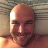 Bran, 42  , Port Shepstone