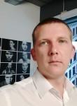 Vitaliy, 35  , Pervomayskiy (Tambov)