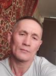 Miki, 46  , Moscow