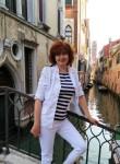 Irina, 54, Ryazan