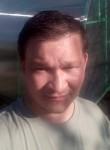Rustam Ashurov, 42  , Ozersk
