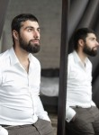 maks, 35, Mytishchi