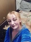 Zhanna, 40, Kharkiv