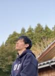 りょちゃ, 28  , Nanao