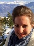 Michelle, 23  , Liestal