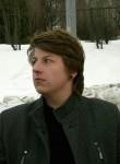 Nikolay, 20, Podolsk