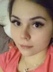 Tanya, 23, Saratov
