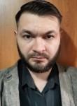 Andrey, 30, Gubkin