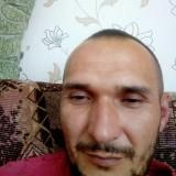 Ruslan, 36  , Shabo