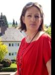 Anna, 52  , Dillingen an der Donau