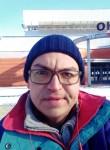 Intuit, 32  , Odessa