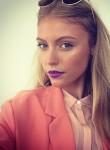 Aleksandra, 18, Smolensk